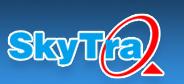 SkyTraq