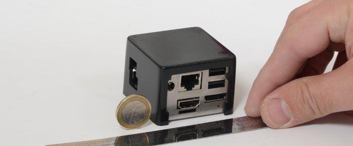cubox-1