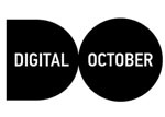 digital-october-center-logo