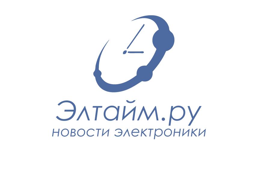 eltime.ru - Элтайм.ру