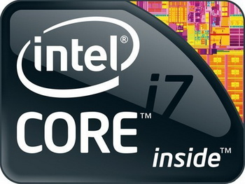 intel_core_i7_new_logo