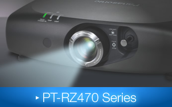 rz470series_f2