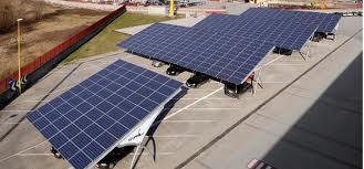 solar-batt