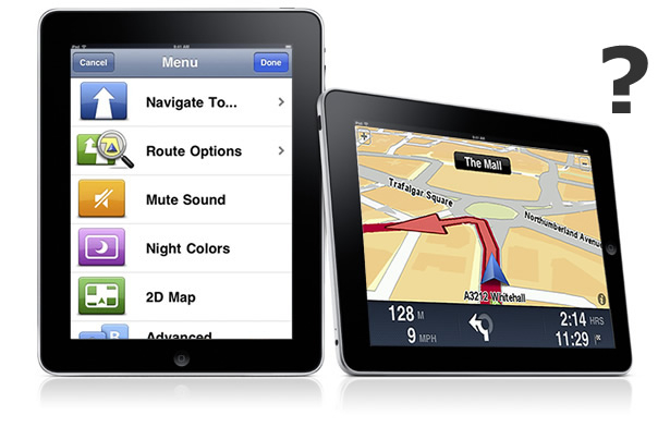 tomtom-android-ipad-versions-question-0