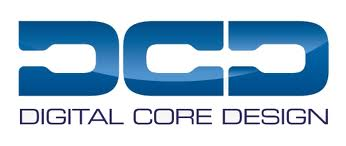 digital-core-design