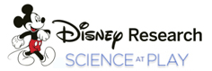 disney-research