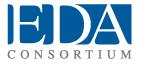 eda-consortium