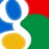 google_g_thumb