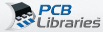 pcb-libraries