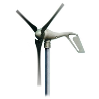 wind-turbine-generator_supply